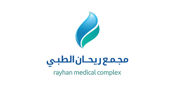 Al Bawakir Group : COMPANIES